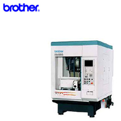 Brother TC-31A